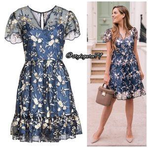 Dress,OO, Gal Meets Glam
